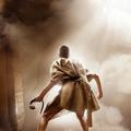 Azok az óriások, amik közted és a hatalmas hit között állnak