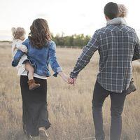 Hogyan segítik egymást a családtagok a fejlődésben?