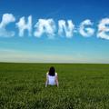 Ha változni akarsz, változtass a gondolkodásodon