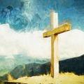 Jézus megment a halálfélelemtől