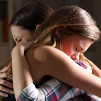 Három ok, amiért meg kell tanulnod megbocsátani