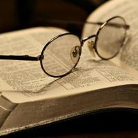 Három kérdés, amit minden bibliai idézet olvasásakor fel kell tenned