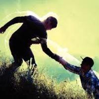 Ne hátrálj ki: Fogadd el mások segítségét