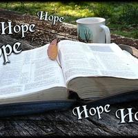 Szükséged van egy hangulatjavítóra? Vedd elő a Bibliád!
