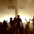 Kereszténység: örökbefogadás Isten családjába