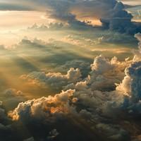 Isten többre tervezett minket, mint ami ezen a Földön várhat ránk