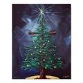 A karácsony a te öröklétedről szól