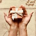 Használod-e a lelki ajándékaidat arra, hogy megáldj másokat?