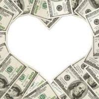 Négy dolog, amit nem kellene tenned  pénzeddel