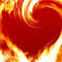 Amikor nem érzel szeretetet, válaszd a cselekvő szeretetet
