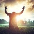 Adj hálát előre Istennek az áttörésért!