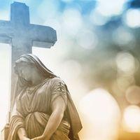 Bízhatod-e Istenre a sorsodat?