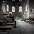 Negyedik lépés egy krízisben: mutasd meg Istennek, hogy komolyan gondolod!