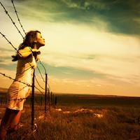 Szabadságra lettél elhívva