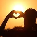 A szeretet elűzi a félelmet