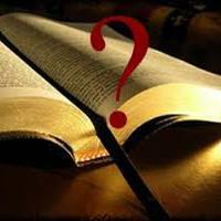 Vizsgáld meg a Bibliát ezekkel a kérdésekkel