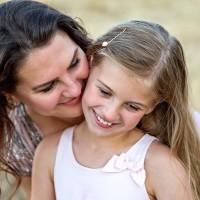 Gyermekeidnek szükségük van az együttérzésedre
