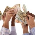 A pénzed helyes kezeléséhez használd ezt az egyszerű elvet