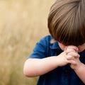 A hálás imák ereje