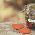 Négy szívbéli hozzáállás az adakozáshoz