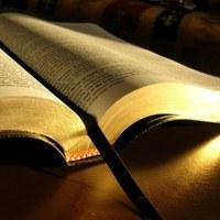 Az igaz tanítvány megmarad Isten igéjének olvasása mellett