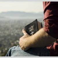 A Biblia alkalmazása személyes, praktikus, megvalósítható és hiteles módon