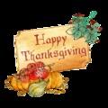 Hogyan lehetünk hálásak minden körülmény között?