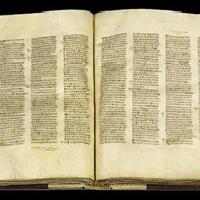 A hatékony bibliatanulmányozás lépései (2. rész)