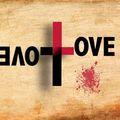 Békesség! Isten irgalma elfedezi a bűneidet