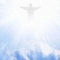 """Jézus azt mondja: """"Gyere úgy, amilyen vagy!"""""""