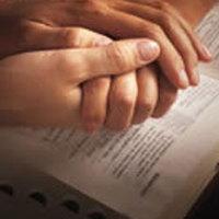 Amikor megvalljuk bűneinket, elkezdünk gyógyulni