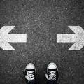 A szeretet egy döntés