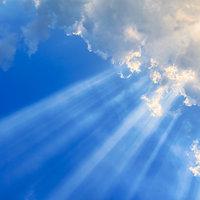 Hogyan élsz az örökkévalóság fényében?