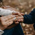 A másokért elmondott imádság helyreálláshoz vezet