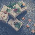Isten hatalmas ajándéka nincs a hagyományos módon becsomagolva