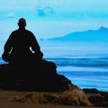 Hogy bölcs légy, tölts időt bölcs emberekkel!