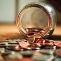 A pénzügyeidben a becstelenség soha nem kifizetődő