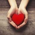 Amikor adsz, megmutatod a szíved