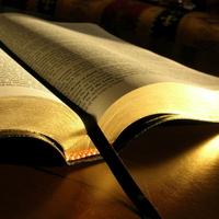 Miért jó ha kívülről megtanulod a Szentírást?