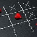 A bűn az önzőség magvaiból növekszik