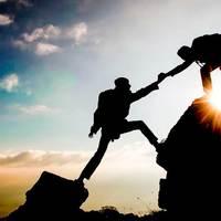 Hét módja annak, hogy irgalmas legyél