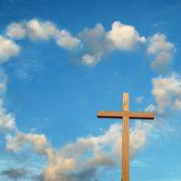 Isten miért nem utasítja el a bűnösöket?