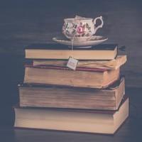 A sikeres tanulás Isten Igéjének tanulmányozásával kezdődik
