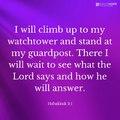 Akarod hallani Istent?