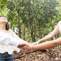 Szükséged van a szellemi családod támogatására