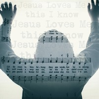 Mielőtt megnyugvásért könyörögsz, áldd az Urat!