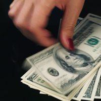 Akik bölcs sáfárok a pénzügyekben, azok előrelátóak