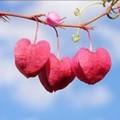 Szeretetünkről ismernek meg bennünket