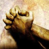 Azért bocsássatok meg, mert Isten is megbocsátott nektek