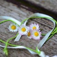 A szeretet és a bizalom egymástól elválaszthatatlan
